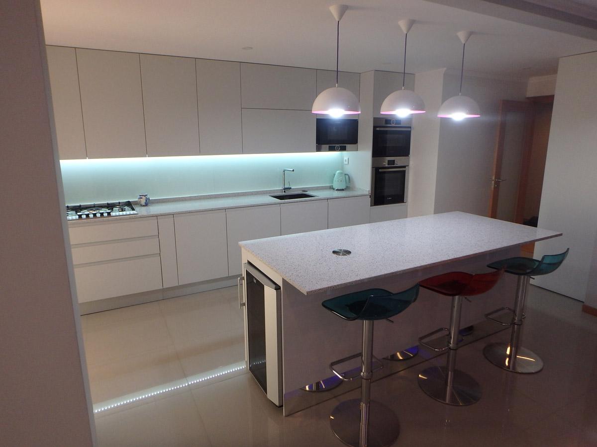 a-cozinha-projectos-13