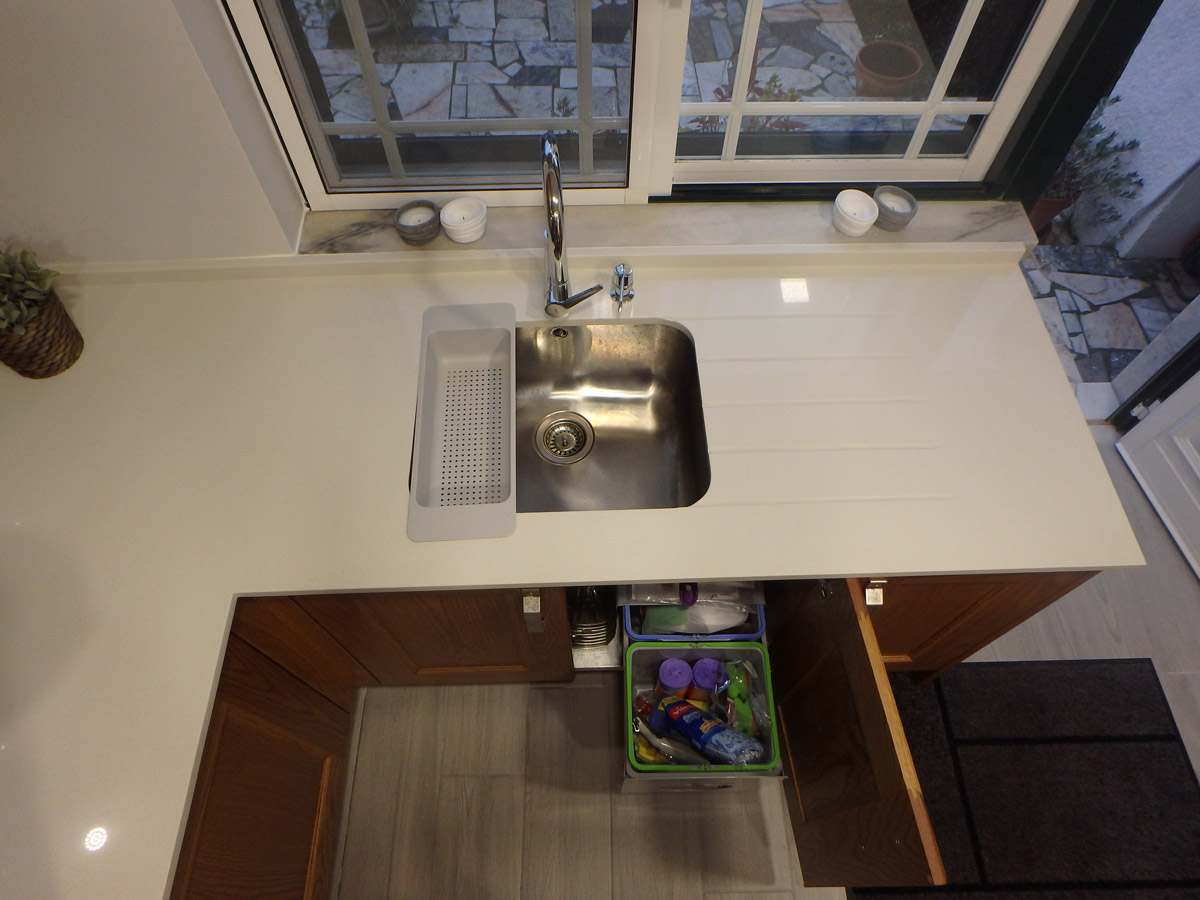 a-cozinha-projectos-15