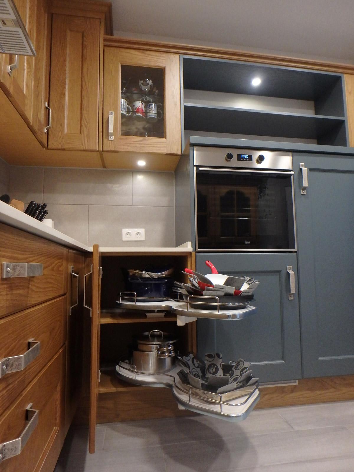 a-cozinha-projectos-16