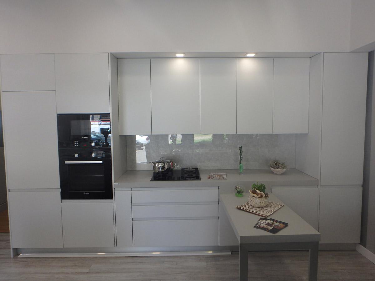 a-cozinha-projectos-2