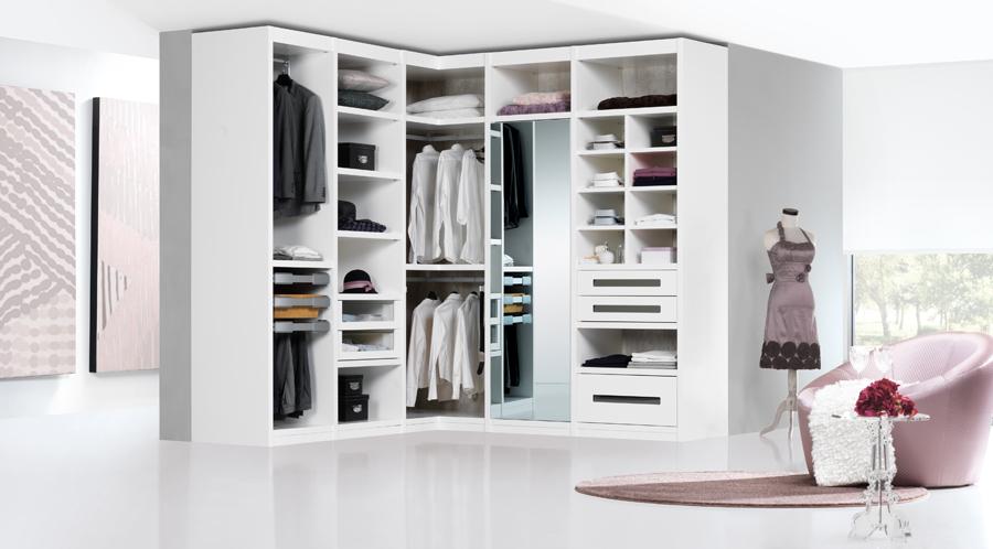 closets-painel-40mm-lacado-acetinado