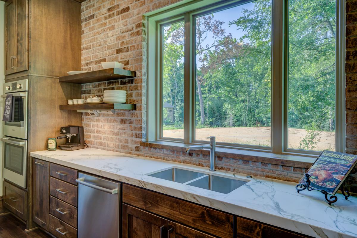 kitchen-1597018