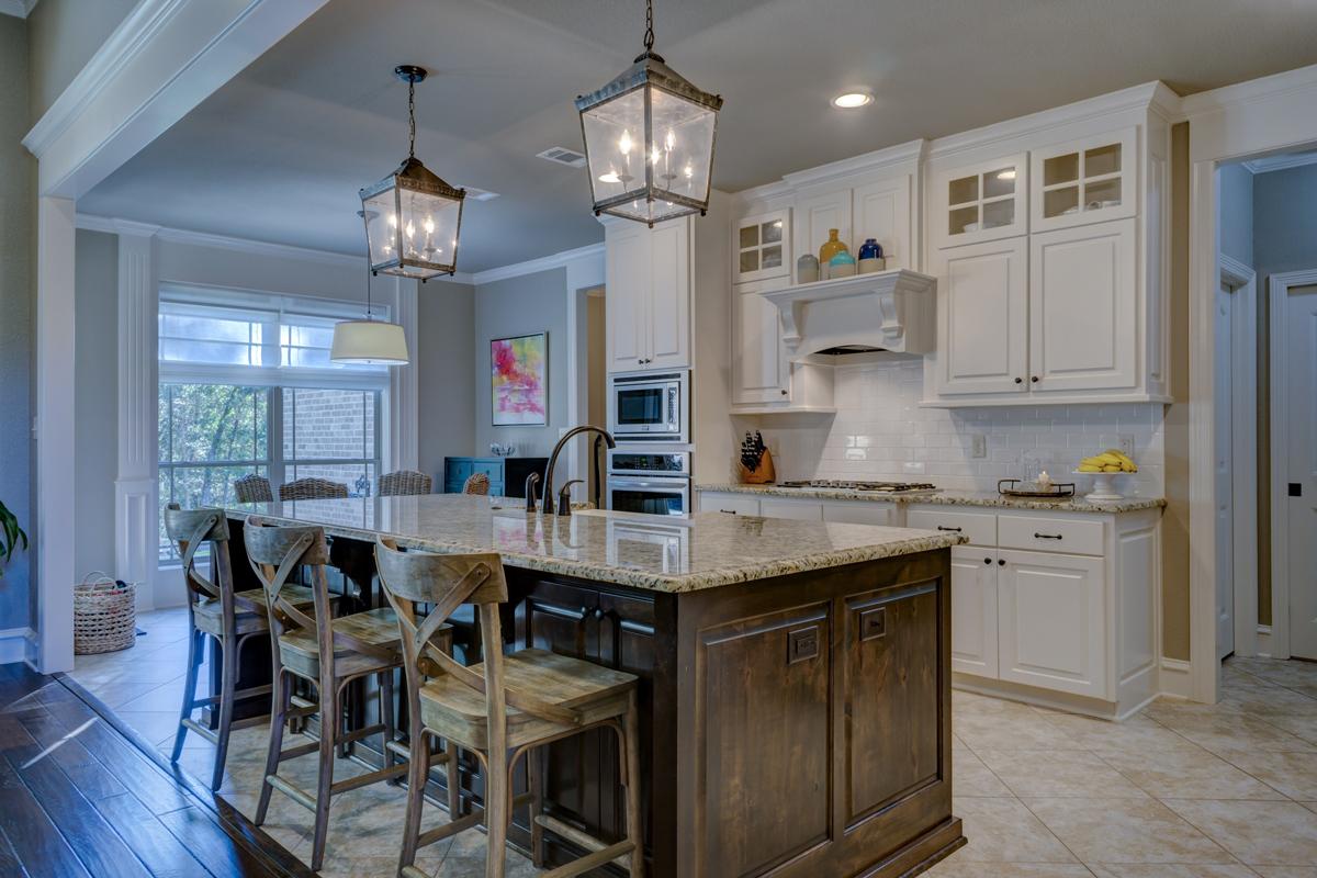 kitchen-1940175