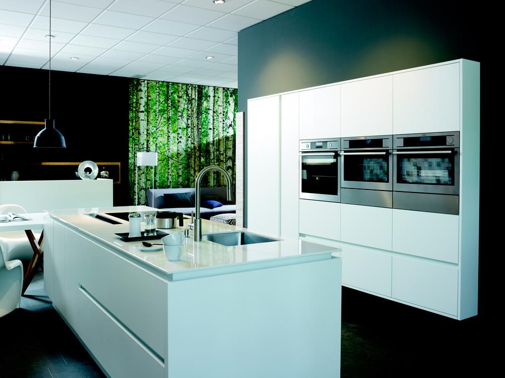 kitchen-2132608