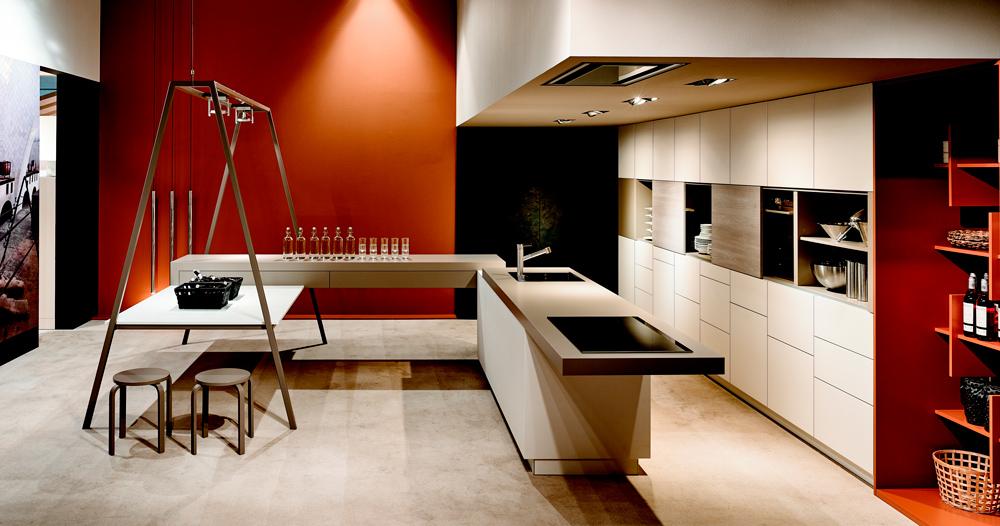 kitchen-2132611