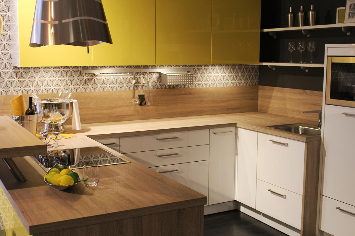 kitchen-728727