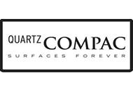 quartz-compac