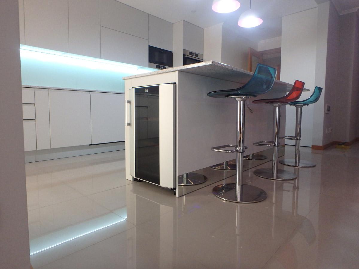 a-cozinha-projectos-12