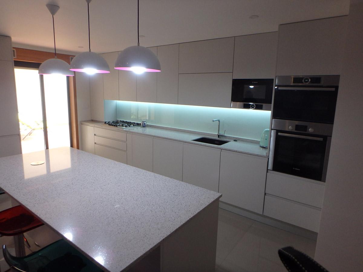 a-cozinha-projectos-14