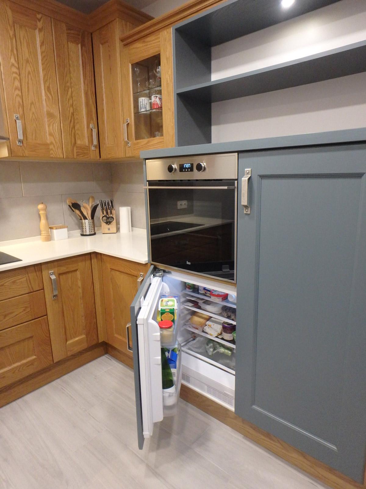 a-cozinha-projectos-17