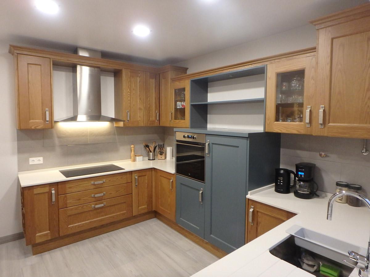 a-cozinha-projectos-19