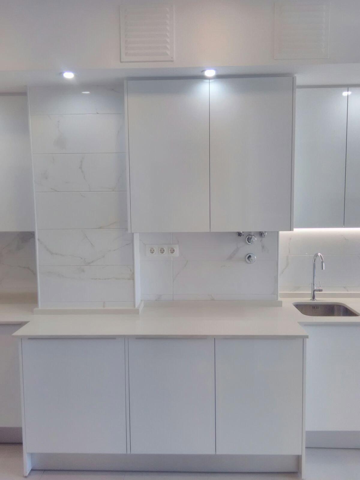 a-cozinha-projectos-21