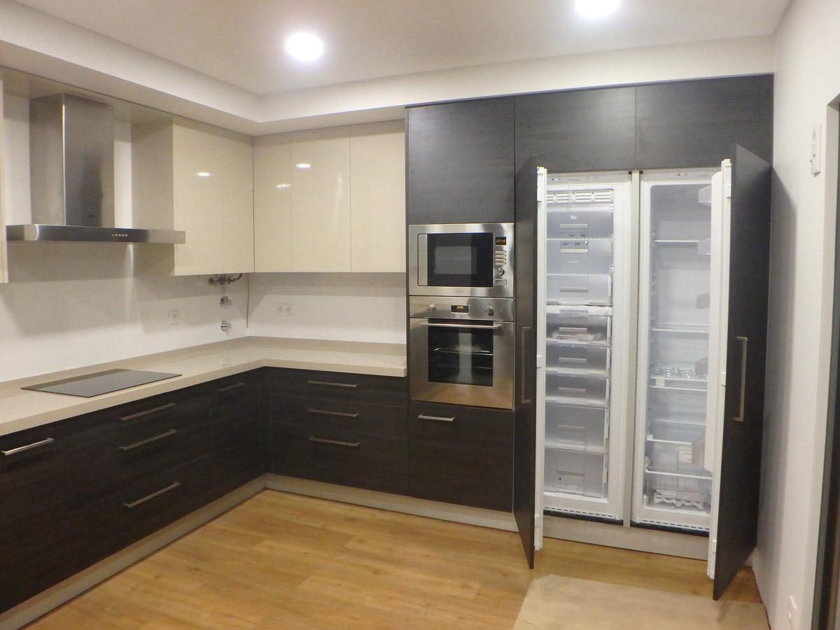 a-cozinha-projectos-3