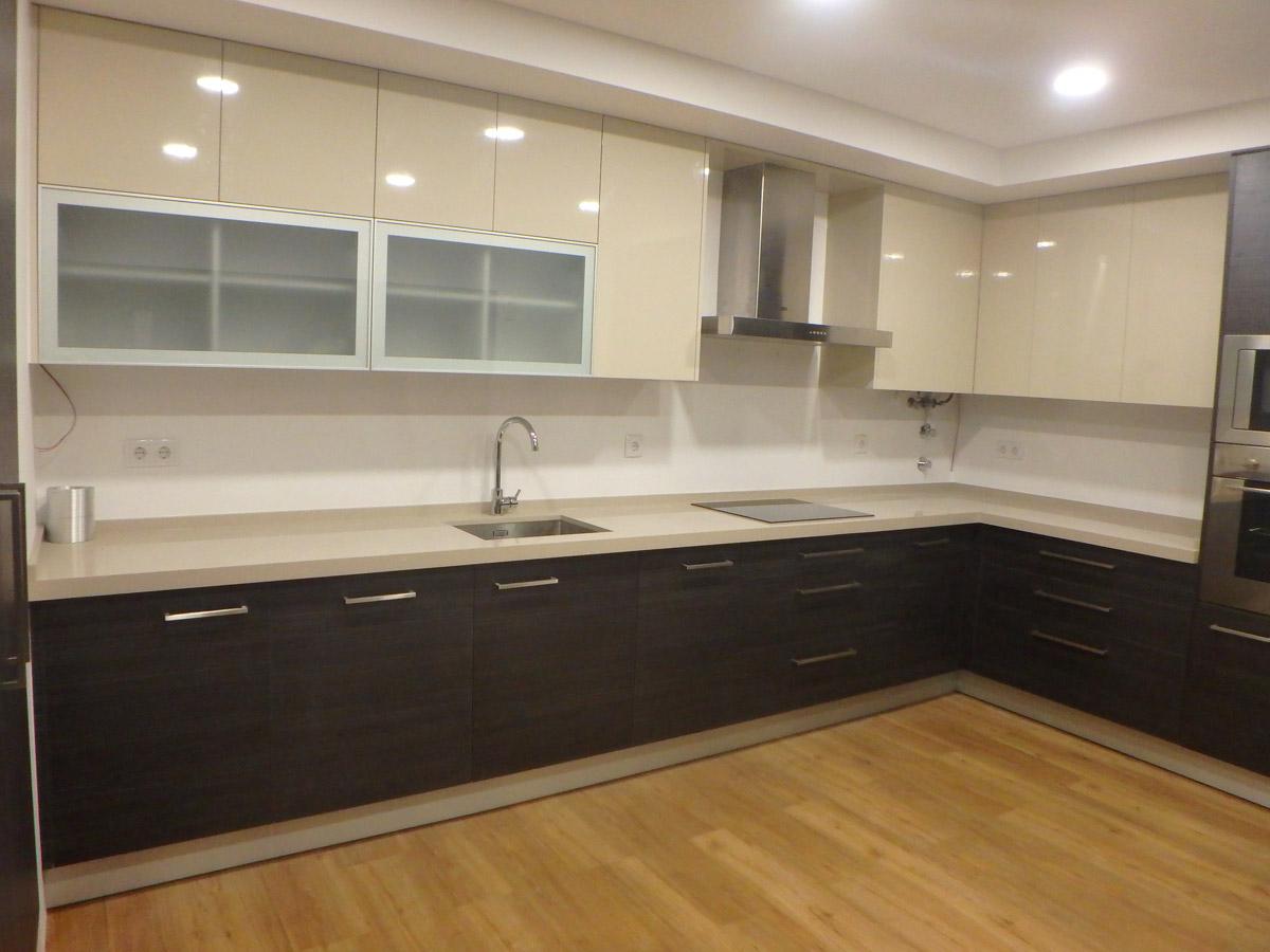 a-cozinha-projectos-5