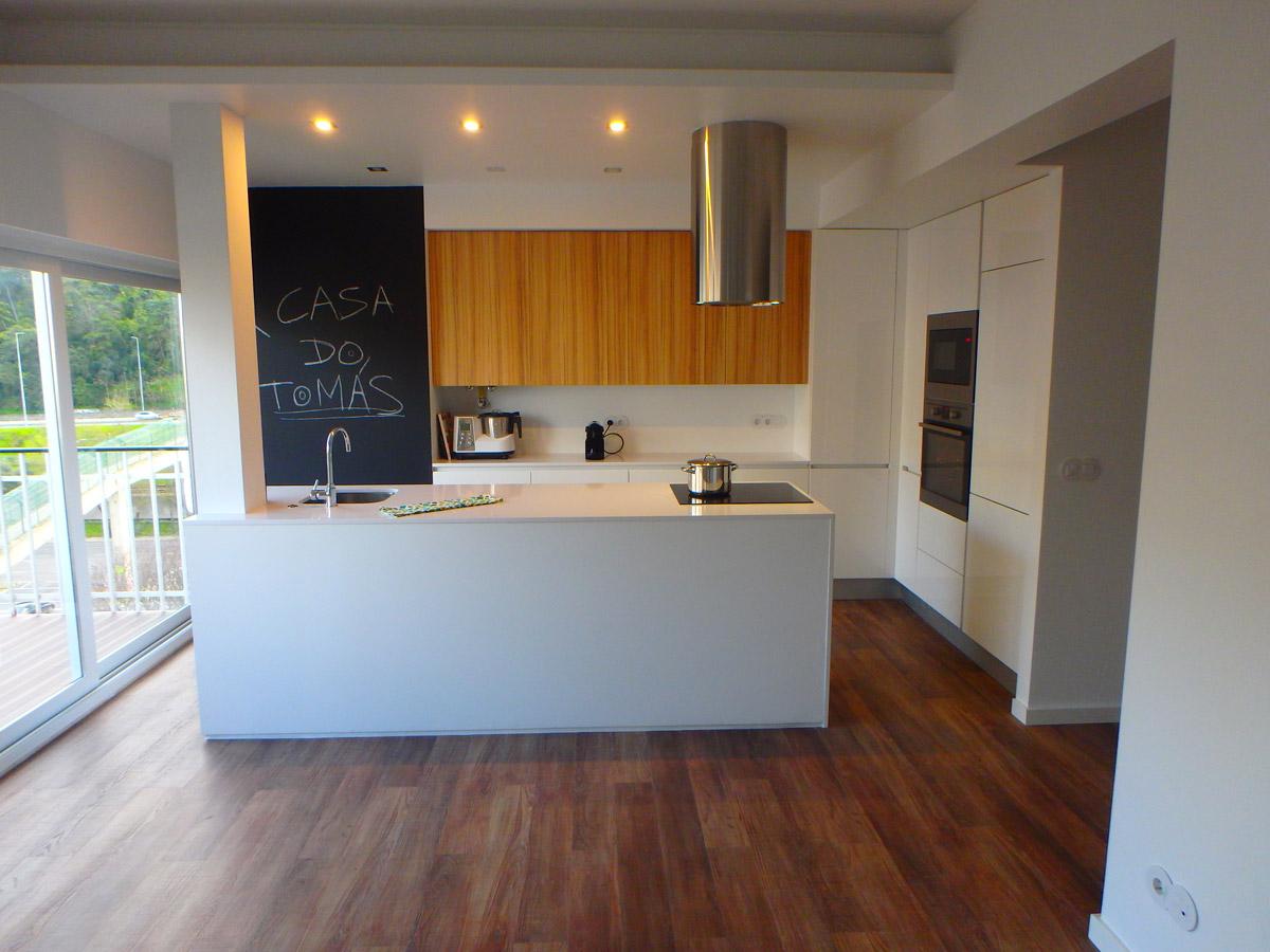 a-cozinha-projectos-6