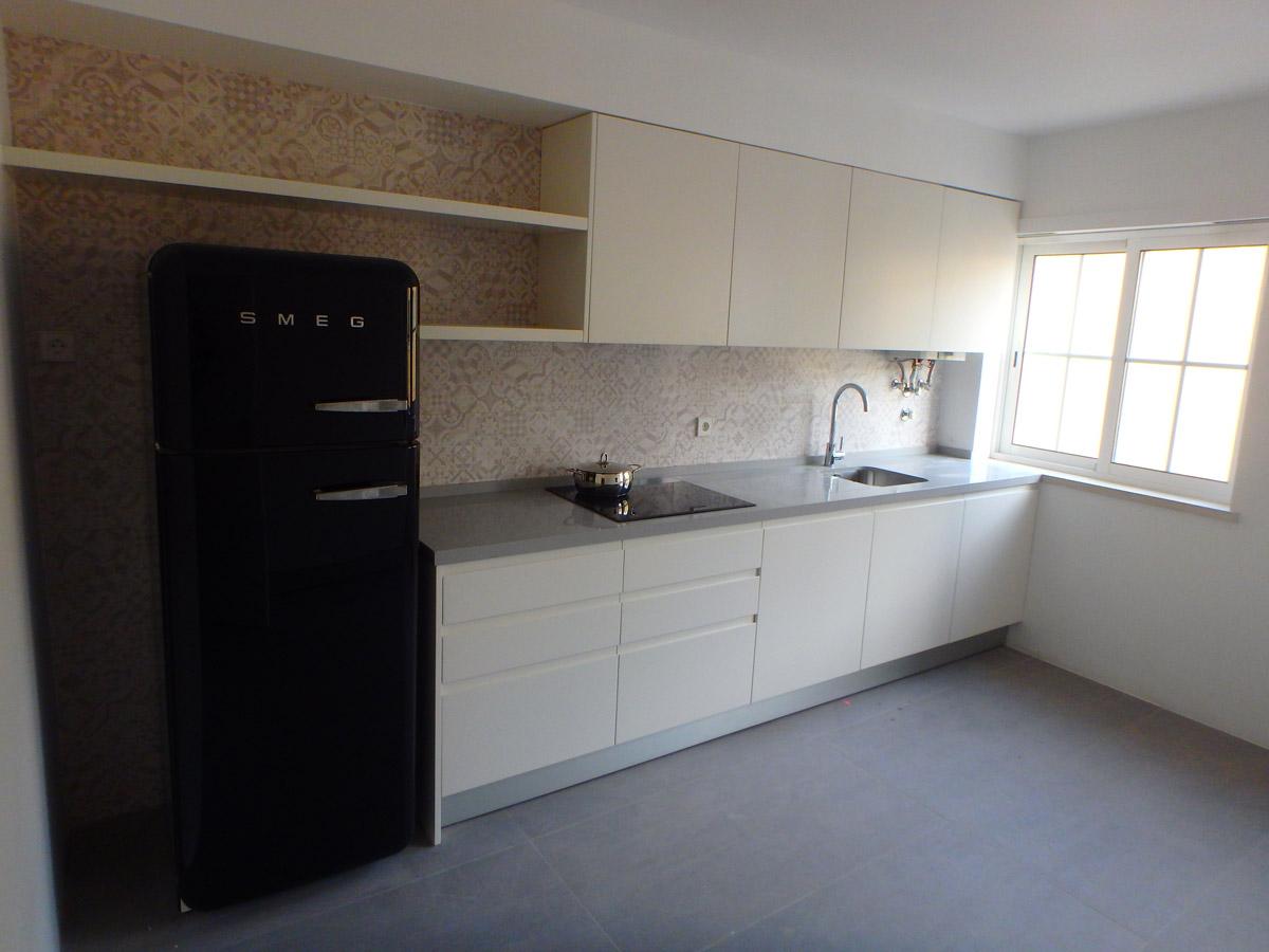 a-cozinha-projectos-7