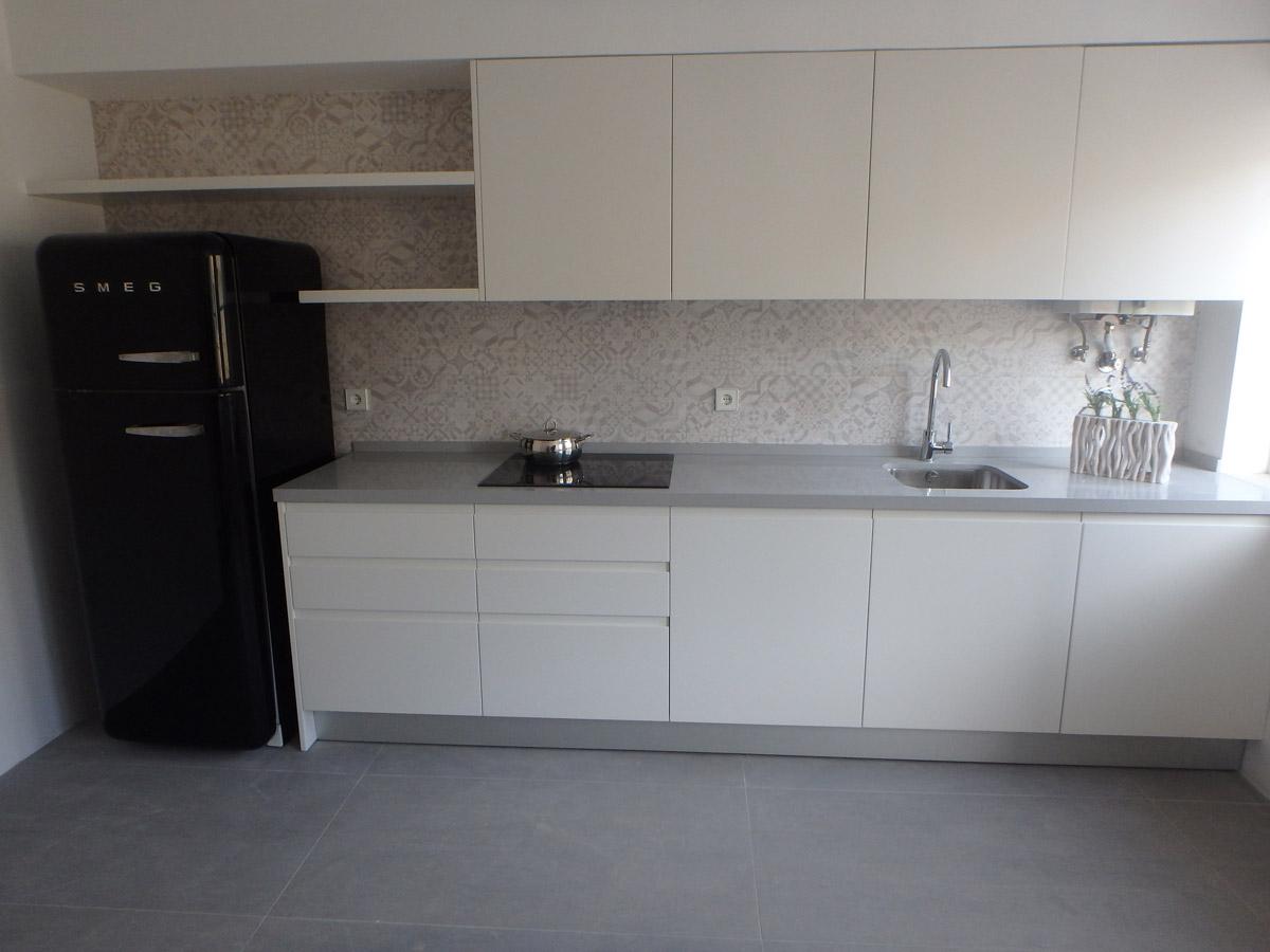 a-cozinha-projectos-9