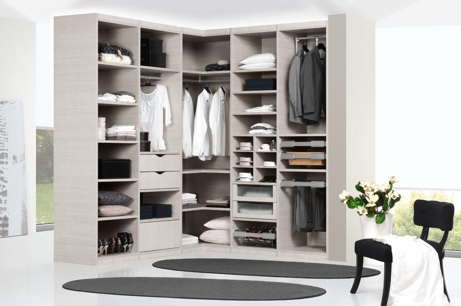 closets-melamina-25mm-carvalho-serrado-claro-6047