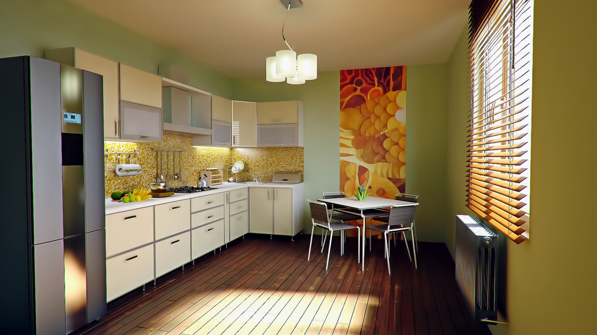 kitchen-416027