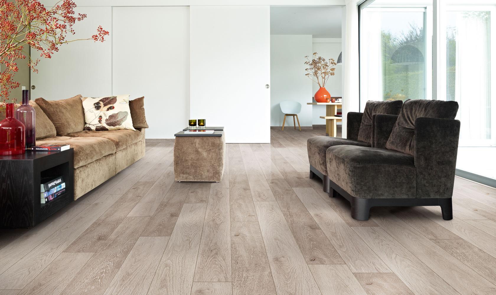 tradition_quattro-60925-cevennes-oak