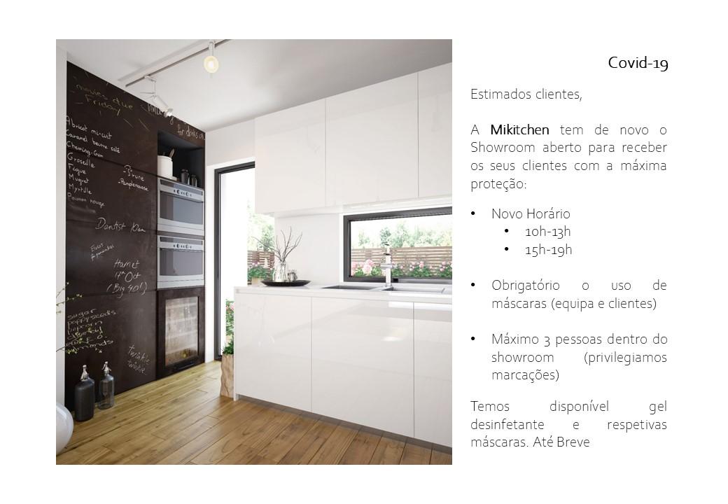 Imagem Covid Site Base_MAIO